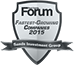 RE Forum 2015