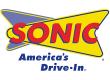 Sonic Drive-In | Huebner | San Antonio, TX