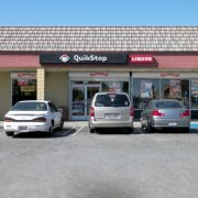 Net Lease , sands investment group , QUIK STOP , 1031 Exchange , investment , real estate