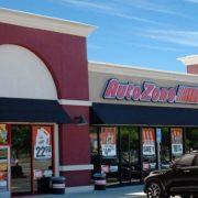 Net Lease , sands investment group , autozone, 1031 Exchange , investment , real estate