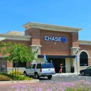 Net Lease , sands investment group , Chase Bank , 1031 Exchange , investment , real estate