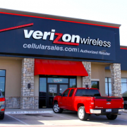 Net Lease , sands investment group , Verizon , 1031 Exchange , investment , real estate