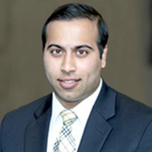 Rahill Lakhani