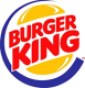 Burger King | Greeley, CO
