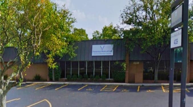 Fresenius Medical Care Closes in Columbus, Ohio