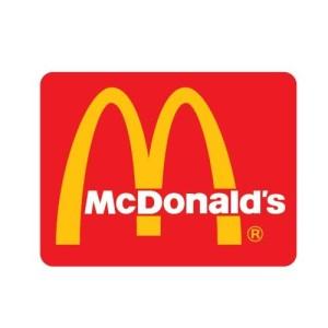 McDonald's | Metamora, MI