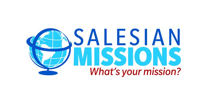 Salesian Missions