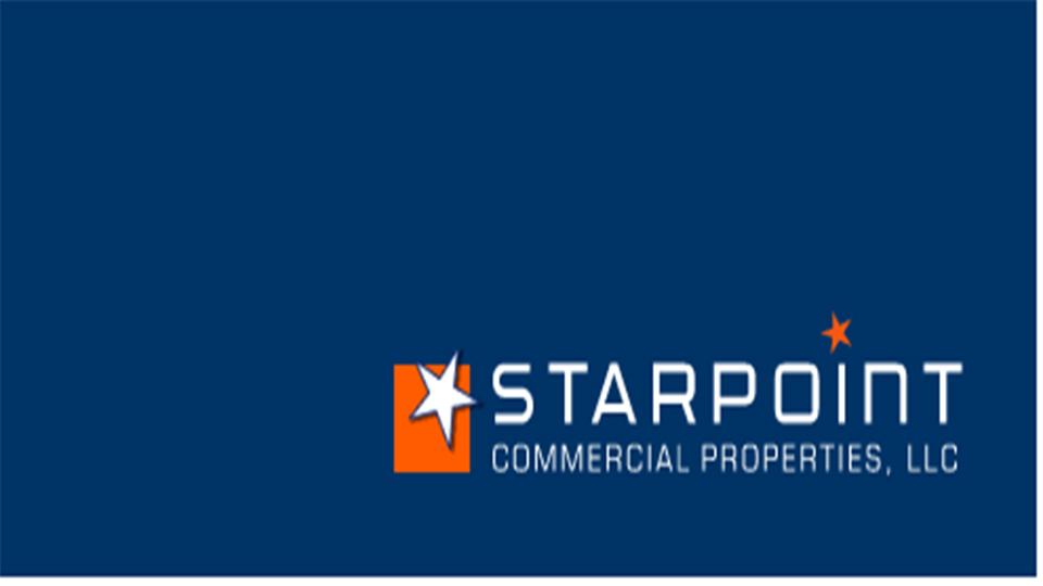 Evan Farahnik | StarPoint Commercial Properties's testimonial