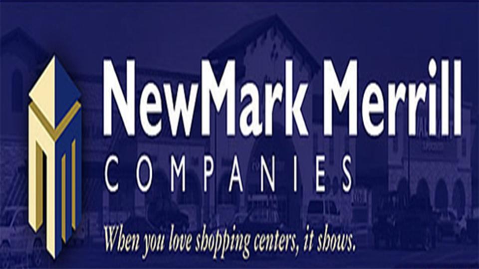 Jim Patton | NewMark Merrill Companies's testimonial