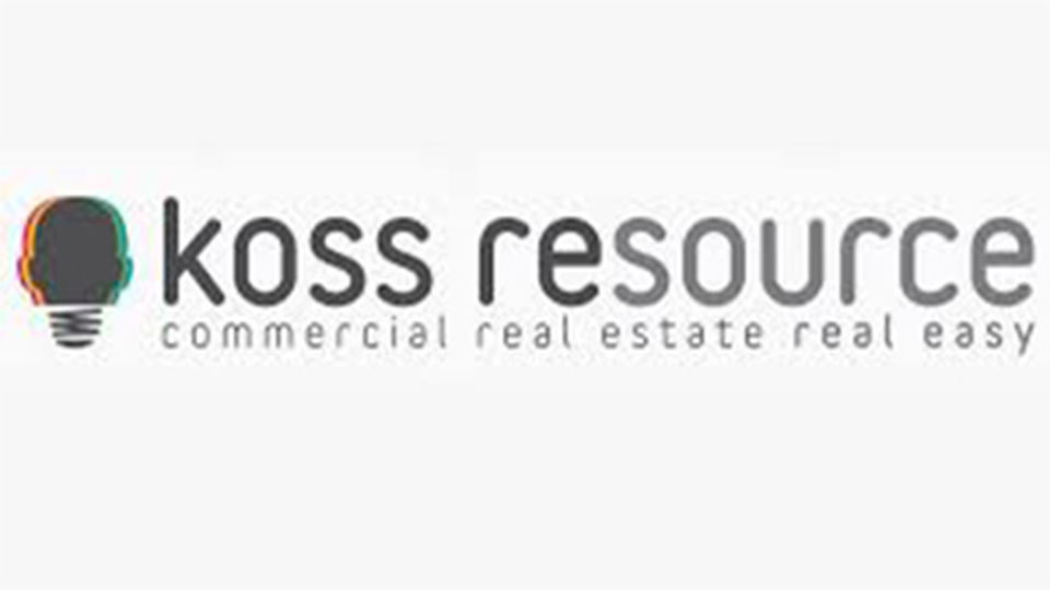 Michael Koss | Koss Real Estate Investments's testimonial