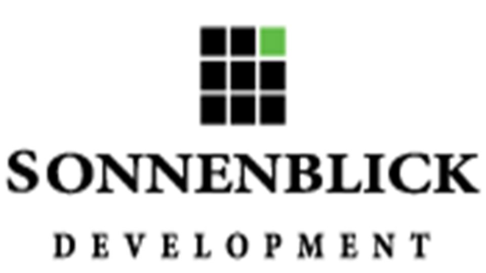 Bob Sonnenblick | Sonnenblick Industries's testimonial