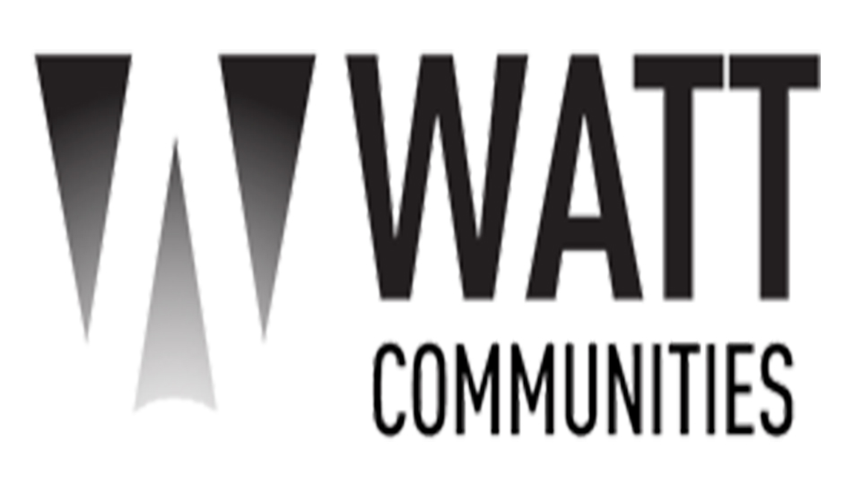 R.A. Watt | Watt Communities's testimonial
