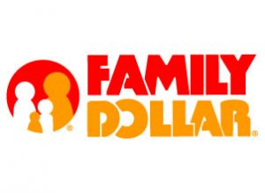 Family Dollar | Dallas, TX