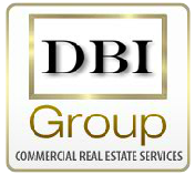 Dr. Dick Bridy, PhD | CEO | DBI Group's testimonial