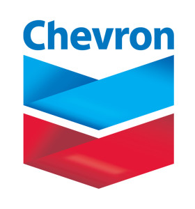 Chevron | Jackson, GA
