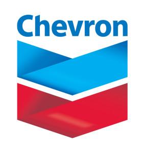 Chevron | Comer, GA