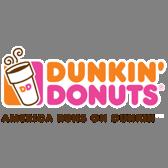 Dunkin' Donuts | Smyrna, TN