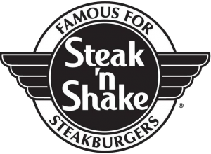 Steak 'n Shake | Fort Wayne, IN