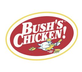 Bush's Chicken | Boerne, TX