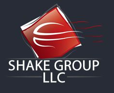Richard Toms | Shake Group, LLC's testimonial