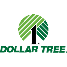 Dollar Tree | Punxsutawney, PA