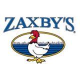 Zaxby's | Laurens, SC