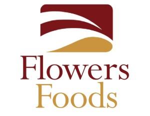 Former Flowers Foods | McDonough, GA