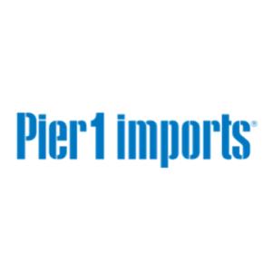 Pier 1 Imports | Southampton, NY