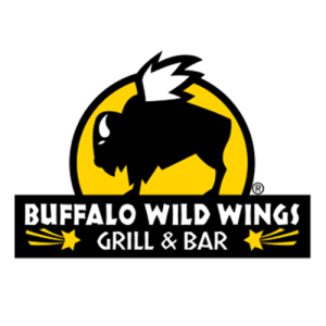Buffalo Wild Wings | Champlin, MN