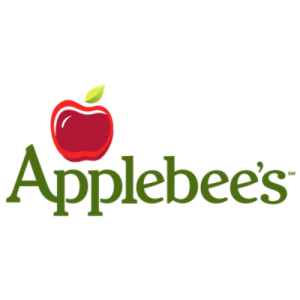 Applebee's | Frederick, MD