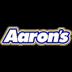 Aaron's (Dark)   Stuttgart, AR