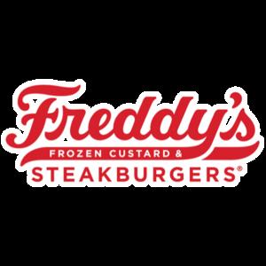 Freddy's | Akron, OH