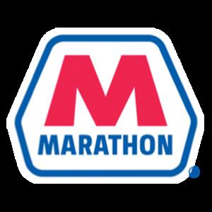 Marathon | Opelika, AL