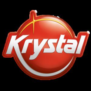 Krystal | Memphis, TN