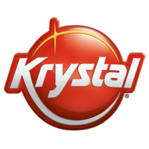 Krystal | Milledgeville, GA