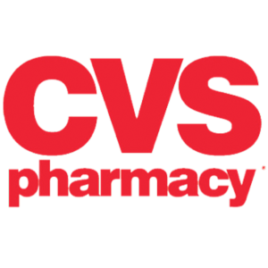 CVS Pharmacy | Richmond, MO