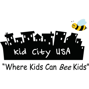 Kid City USA | Fishers, IN