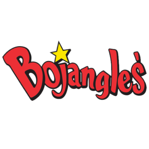 Bojangles' | Augusta, GA