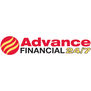 Advance Financial & COLORMATCH | Bristol, TN