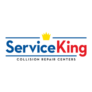 Service King | Houston, TX