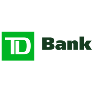 TD Bank | Ellsworth, ME