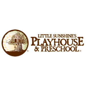 Little Sunshine's Playhouse & Preschool | Broomfield, CO