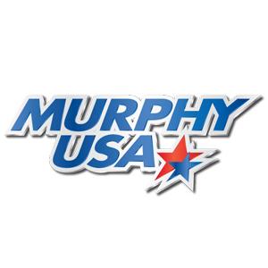 Murphy USA | Grapevine, TX
