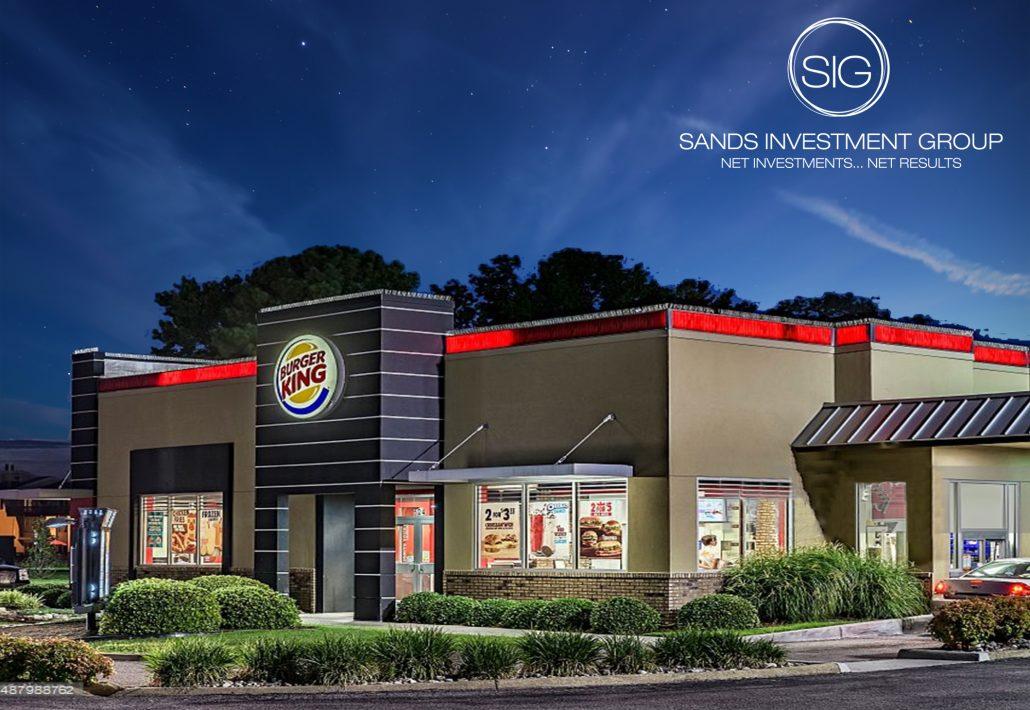 Burger King   Broomfield, CO