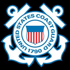 U.S. Coast Guard | Elizabeth City, NC