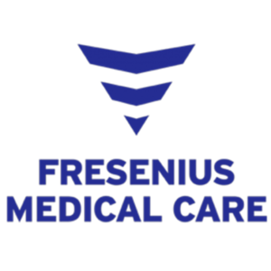 Fresenius Medical Care | Shreveport, LA