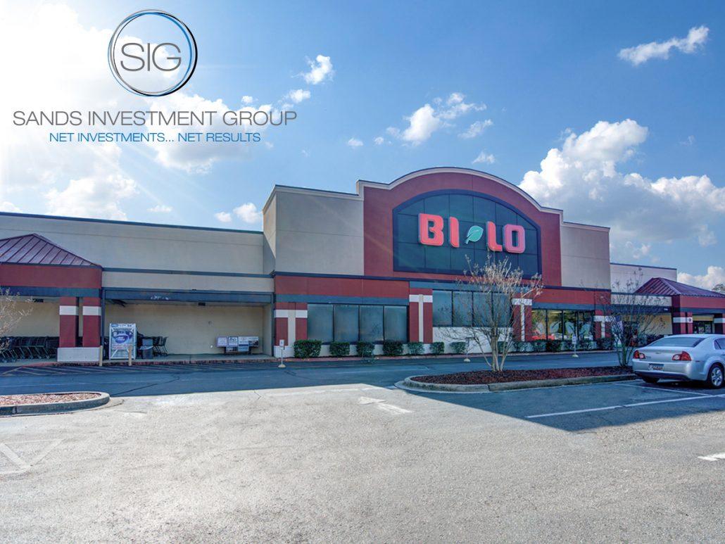 BI-LO | Hartsville, SC