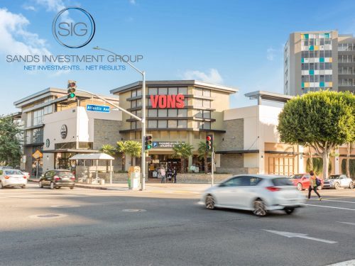 Closings Sands Investment Group Sig