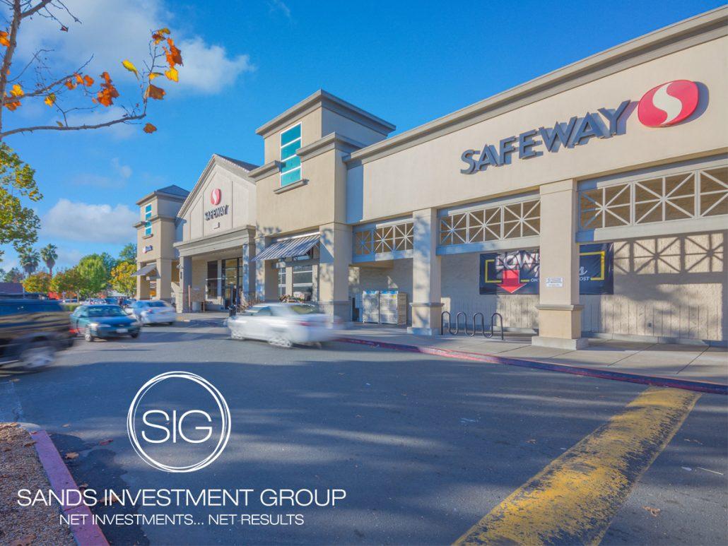 Safeway | Santa Rosa, CA