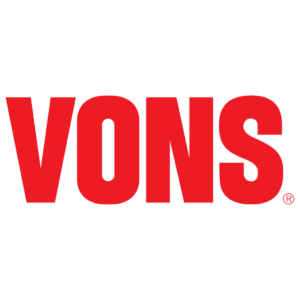 Vons | Long Beach, CA